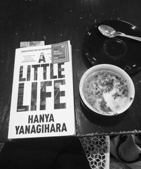 bookslittlelife2